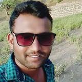Karan from Jalna   Man   26 years old   Gemini