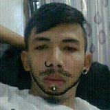 Marlosa from Cirebon | Man | 36 years old | Virgo