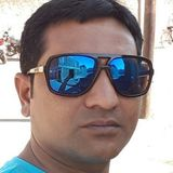 Ck from Malegaon | Man | 33 years old | Gemini