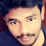 Surya from Ponnur | Man | 25 years old | Capricorn