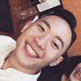 Jaysex from Mankato | Man | 24 years old | Capricorn