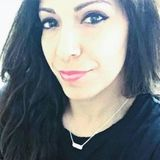 Gina from Malden   Woman   45 years old   Pisces
