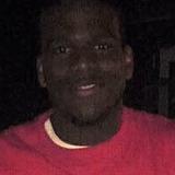 Jr from Brookline | Man | 29 years old | Sagittarius