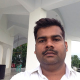 Randhir from Renukut | Man | 35 years old | Pisces