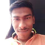 Kp from Khopoli | Man | 24 years old | Taurus