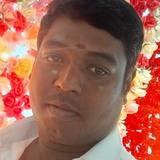 Vishnuking88A from Aravankadu | Man | 27 years old | Taurus