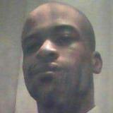 Lionislouie from Cincinnati | Man | 36 years old | Gemini