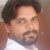 Rubab from Indore | Man | 30 years old | Capricorn