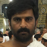 Mohsin from Yanbu` al Bahr | Man | 30 years old | Capricorn