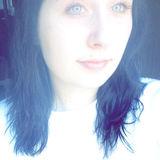 Daisha from Gig Harbor | Woman | 24 years old | Scorpio