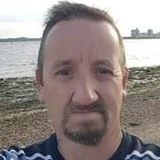 Andus from Eastleigh | Man | 50 years old | Libra