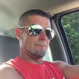 Todddotson from Zanesville | Man | 38 years old | Sagittarius