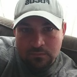 Colbycomeau from Fredericton | Man | 36 years old | Scorpio