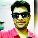 Lokesh from Rewa | Man | 25 years old | Virgo