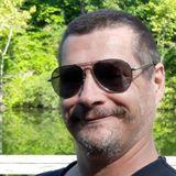 Scott from Danville | Man | 57 years old | Leo