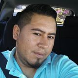 Marco from West Palm Beach | Man | 28 years old | Taurus