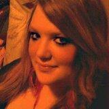 Raven from West Bridgewater   Woman   22 years old   Virgo