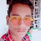 Haseen from Shajapur | Man | 21 years old | Gemini