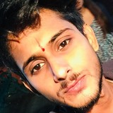 Shubh from Doha | Man | 24 years old | Libra