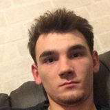 Ollie from Worcester | Man | 24 years old | Cancer
