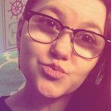 Janelle from Winnipeg | Woman | 21 years old | Aquarius