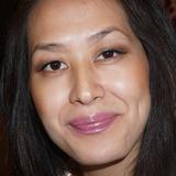 Aaamy from Oshkosh | Woman | 31 years old | Capricorn