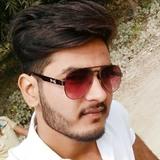Abhishek from Samastipur   Man   22 years old   Aries