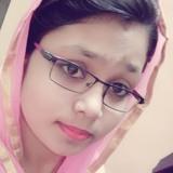 Rafikulislam from Bhubaneshwar | Woman | 23 years old | Capricorn