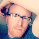 Itsjustdouglas from Anderson | Man | 47 years old | Capricorn