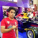 Girish from Rawang | Man | 29 years old | Aquarius