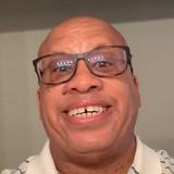 Hazeleyes from Lewisville | Man | 61 years old | Scorpio
