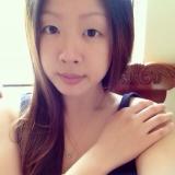 Viki from Richmond | Woman | 32 years old | Virgo