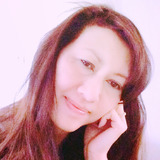 Alisa from Pittsburg | Woman | 61 years old | Pisces