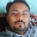 Jigneshpatel from Visnagar | Man | 34 years old | Virgo