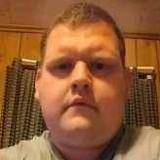 Hottiesandseod from Carrollton | Man | 32 years old | Aries