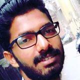 Jayakrishnan from Cochin   Man   25 years old   Capricorn