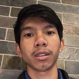 Pk from Eagan | Man | 26 years old | Libra
