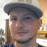 Kirbyfrankligc from Marion | Man | 37 years old | Aquarius