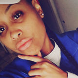 Michelle from Clearwater | Woman | 30 years old | Scorpio