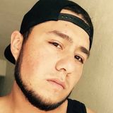 Raul from Eagle Grove | Man | 25 years old | Pisces