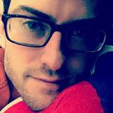 Lguyyy from Huntsville | Man | 31 years old | Scorpio