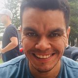 Alexandre from Dee Why | Man | 35 years old | Pisces