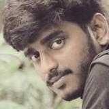 Shiva from Palakollu | Man | 28 years old | Sagittarius