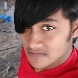 Bunny from Yelahanka | Man | 23 years old | Scorpio