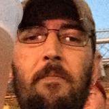 Rdnk from Eagle | Man | 34 years old | Sagittarius