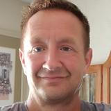 Cedwarddec0Q from Jackson | Man | 47 years old | Gemini