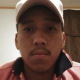 Pau from Fairfax | Man | 24 years old | Libra