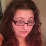 Nikkiehere from Elizabethtown | Woman | 26 years old | Pisces