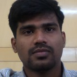 Appu from Penugonda | Man | 25 years old | Capricorn