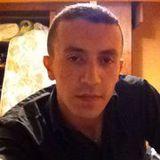 Mounir from San Sebastian | Man | 30 years old | Taurus